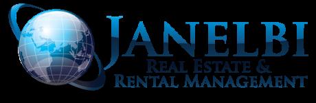 janelbi-logo.png